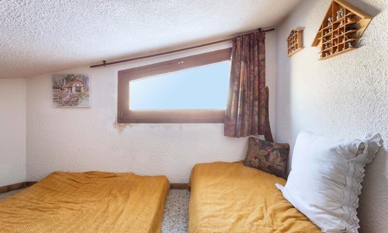 _ws-photos_FRANCE_les-orres_residences_residence-le-pouzenc---maeva-particuliers_studio-5-personnes---budget_13_2734099