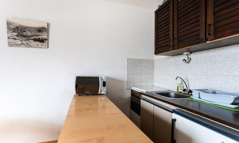 _ws-photos_FRANCE_les-orres_residences_residence-les-carlines---maeva-particuliers_studio-4-personnes---budget_11_2734113