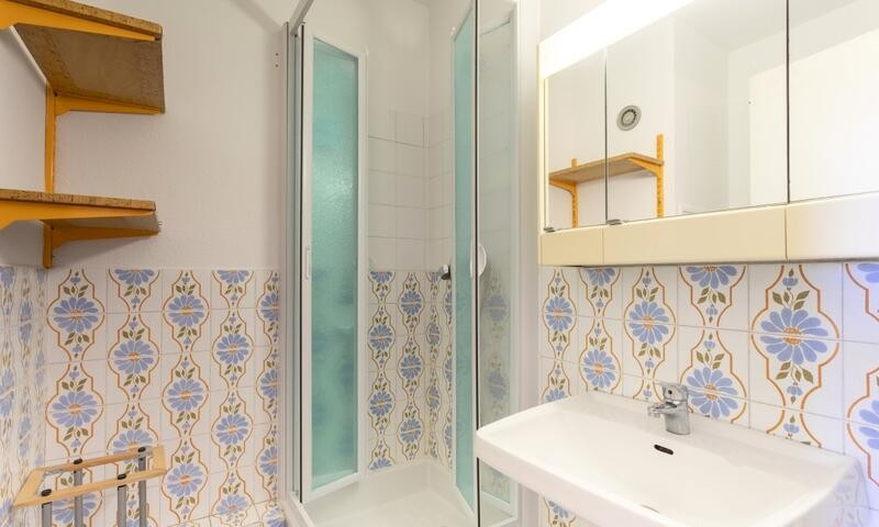 _ws-photos_FRANCE_les-orres_residences_residence-les-carlines---maeva-particuliers_studio-4-personnes---budget_5_2734124