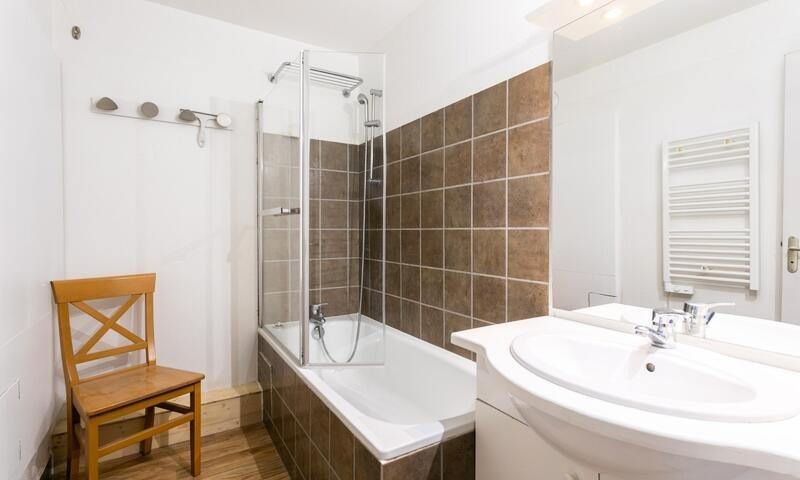 _ws-photos_FRANCE_les-orres_residences_residence-les-chalets-de-bois-mean---maeva-particuliers_appartement-3-pieces-8-personnes---selection_17_2753983