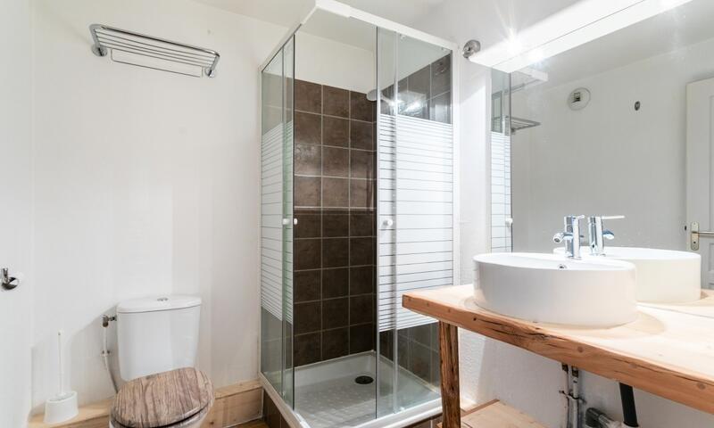 _ws-photos_FRANCE_les-orres_residences_residence-les-chalets-de-bois-mean---maeva-particuliers_appartement-3-pieces-8-personnes---selection_18_2753984