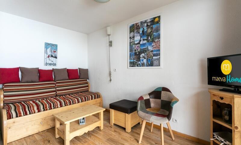 _ws-photos_FRANCE_les-orres_residences_residence-les-chalets-de-bois-mean---maeva-particuliers_appartement-3-pieces-8-personnes---selection_21_2753975