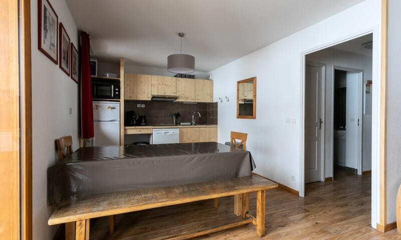 _ws-photos_FRANCE_les-orres_residences_residence-les-chalets-de-bois-mean---maeva-particuliers_appartement-3-pieces-8-personnes---selection_23_2753978