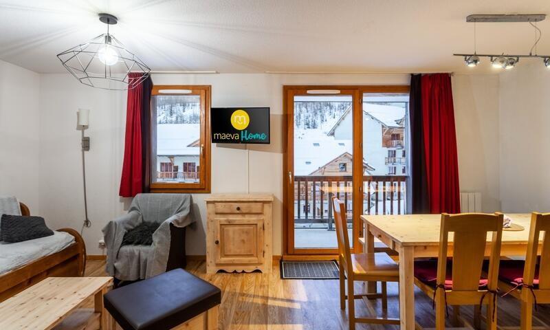 _ws-photos_FRANCE_les-orres_residences_residence-les-chalets-de-bois-mean---maeva-particuliers_appartement-4-pieces-10-personnes---confort_32_2753962