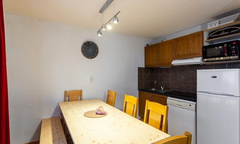 _ws-photos_FRANCE_les-orres_residences_residence-les-chalets-de-bois-mean---maeva-particuliers_appartement-4-pieces-10-personnes---confort_34_2753965