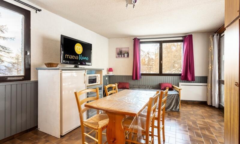 _ws-photos_FRANCE_les-orres_residences_residence-les-flocons---maeva-particuliers_studio-4-personnes---budget_13_2734174