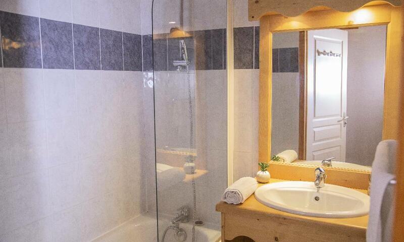 _ws-photos_FRANCE_les-orres_residences_residence-les-melezes-d-or---les-erines_appartement-2-pieces-6-personnes---confort_4_2250325