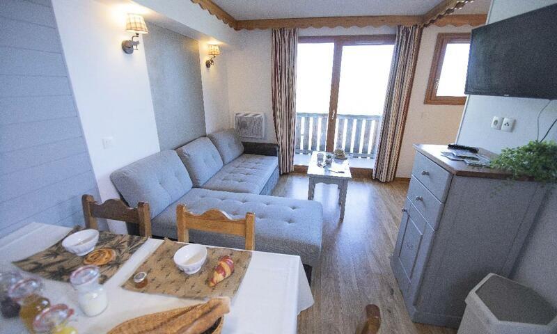 _ws-photos_FRANCE_les-orres_residences_residence-les-melezes-d-or---les-erines_appartement-2-pieces-6-personnes---confort_5_2250316