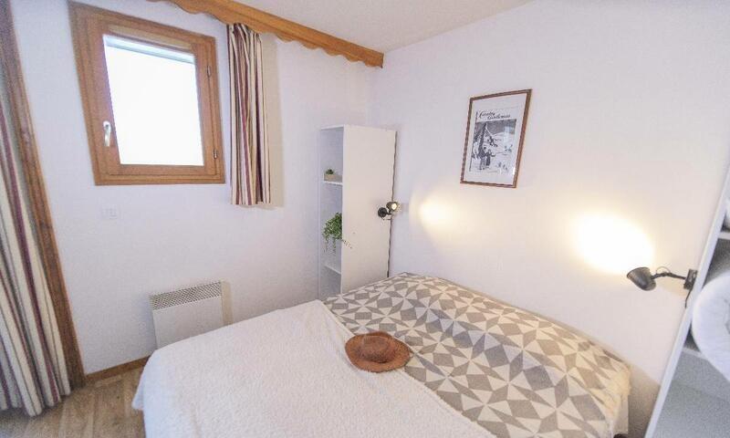 _ws-photos_FRANCE_les-orres_residences_residence-les-melezes-d-or---les-erines_appartement-2-pieces-6-personnes---confort_7_2250321