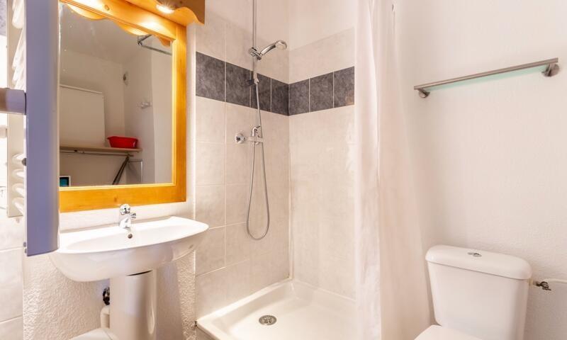 _ws-photos_FRANCE_les-orres_residences_residence-les-melezes-d-or---les-erines_appartement-4-pieces-10-personnes---selection_63_2754102