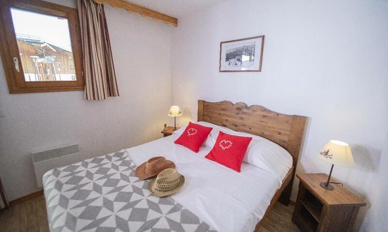 _ws-photos_FRANCE_les-orres_residences_residence-les-melezes-d-or---les-silenes_appartement-2-pieces-6-personnes---confort_40_2754019