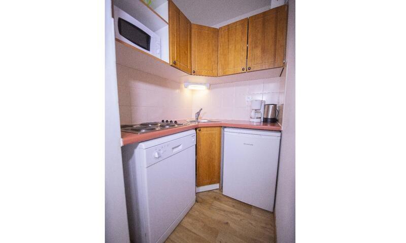 _ws-photos_FRANCE_les-orres_residences_residence-les-melezes-d-or---les-silenes_appartement-2-pieces-6-personnes---confort_42_2754018
