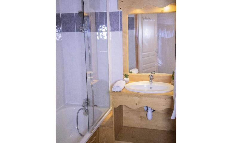 _ws-photos_FRANCE_les-orres_residences_residence-les-melezes-d-or---les-silenes_appartement-2-pieces-6-personnes---confort_43_2754020