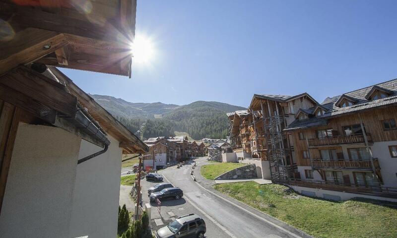 _ws-photos_FRANCE_les-orres_residences_residence-les-melezes-d-or---les-silenes_appartement-2-pieces-6-personnes---confort_60_2753993