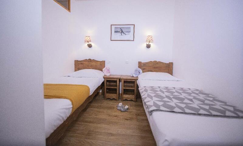 _ws-photos_FRANCE_les-orres_residences_residence-les-melezes-d-or---les-silenes_appartement-2-pieces-6-personnes---confort_61_2753992