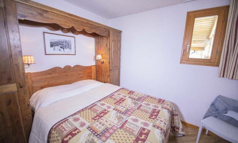 _ws-photos_FRANCE_les-orres_residences_residence-les-melezes-d-or---les-silenes_appartement-2-pieces-6-personnes---confort_64_2753989