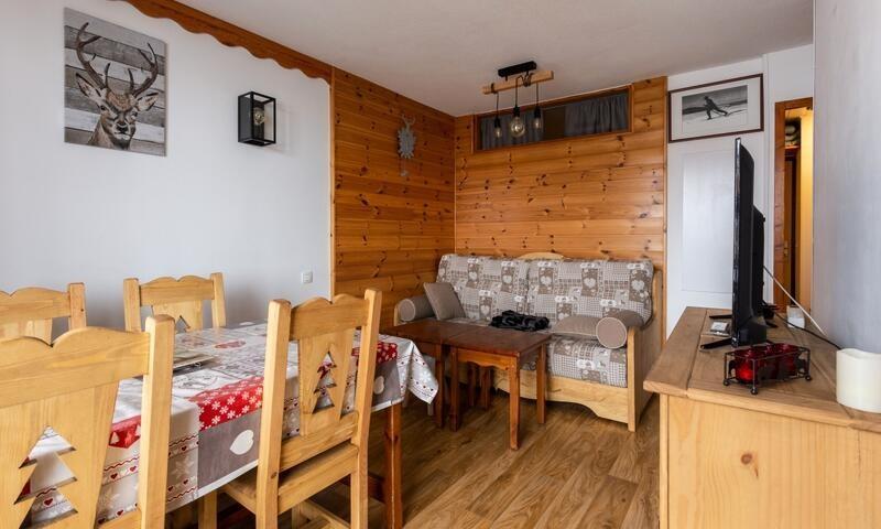 _ws-photos_FRANCE_les-orres_residences_residence-les-melezes-d-or---les-silenes_appartement-2-pieces-6-personnes---confort_72_2754049