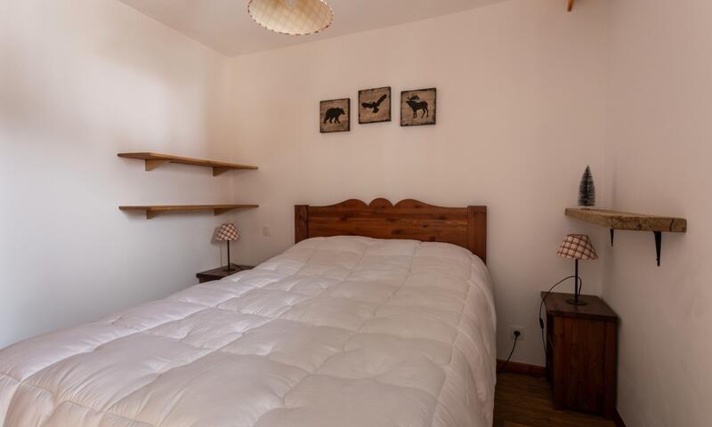 _ws-photos_FRANCE_les-orres_residences_residence-les-melezes-d-or---les-silenes_appartement-2-pieces-6-personnes---confort_73_2754053