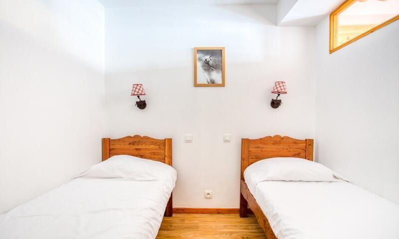 _ws-photos_FRANCE_les-orres_residences_residence-les-melezes-d-or---les-silenes_appartement-2-pieces-6-personnes---confort_76_2754004