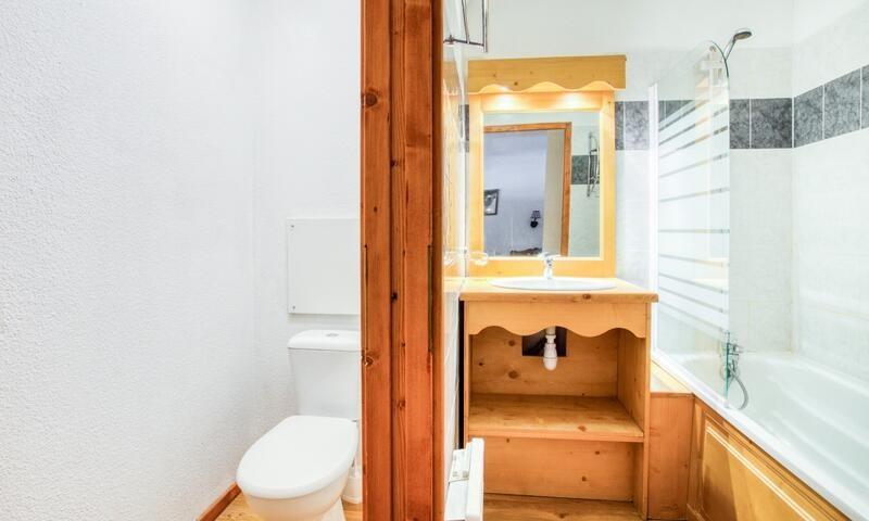 _ws-photos_FRANCE_les-orres_residences_residence-les-melezes-d-or---les-silenes_appartement-2-pieces-6-personnes---confort_77_2754005