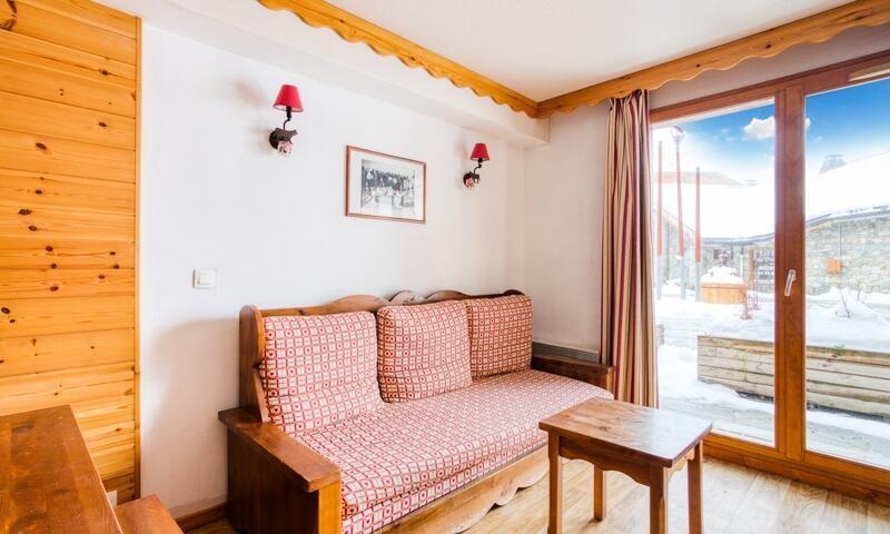 _ws-photos_FRANCE_les-orres_residences_residence-les-melezes-d-or---les-silenes_appartement-2-pieces-6-personnes---confort_80_2753998