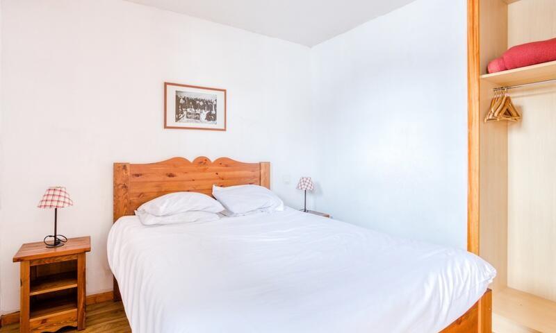 _ws-photos_FRANCE_les-orres_residences_residence-les-melezes-d-or---les-silenes_appartement-2-pieces-6-personnes---confort_83_2754002