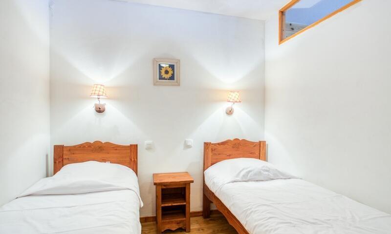 _ws-photos_FRANCE_les-orres_residences_residence-les-melezes-d-or---les-silenes_appartement-2-pieces-6-personnes---confort_98_2754043
