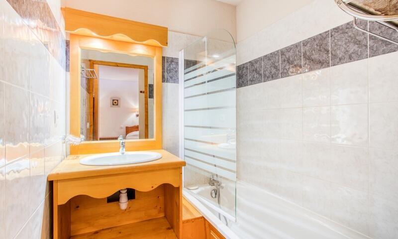 _ws-photos_FRANCE_les-orres_residences_residence-les-melezes-d-or---les-silenes_appartement-2-pieces-6-personnes---confort_99_2754044