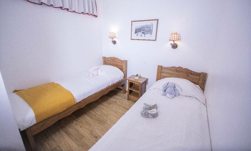 _ws-photos_FRANCE_les-orres_residences_residence-les-melezes-d-or---les-silenes_appartement-3-pieces-8-personnes---confort_10_2754011