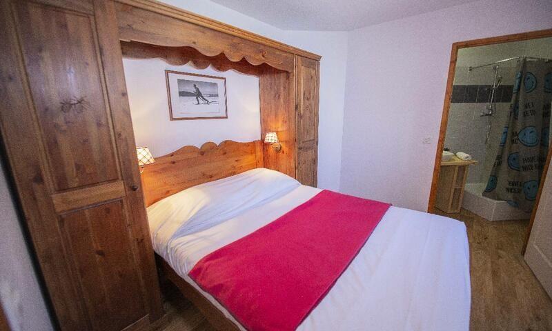 _ws-photos_FRANCE_les-orres_residences_residence-les-melezes-d-or---les-silenes_appartement-3-pieces-8-personnes---confort_11_2754010