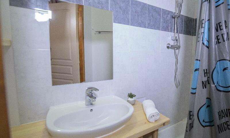 _ws-photos_FRANCE_les-orres_residences_residence-les-melezes-d-or---les-silenes_appartement-3-pieces-8-personnes---confort_12_2754013