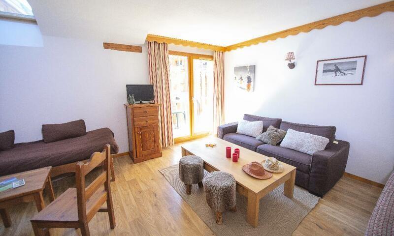_ws-photos_FRANCE_les-orres_residences_residence-les-melezes-d-or---les-silenes_appartement-3-pieces-8-personnes---confort_6_2754007