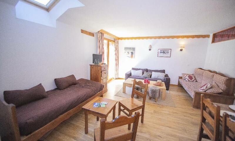 _ws-photos_FRANCE_les-orres_residences_residence-les-melezes-d-or---les-silenes_appartement-3-pieces-8-personnes---confort_7_2754008