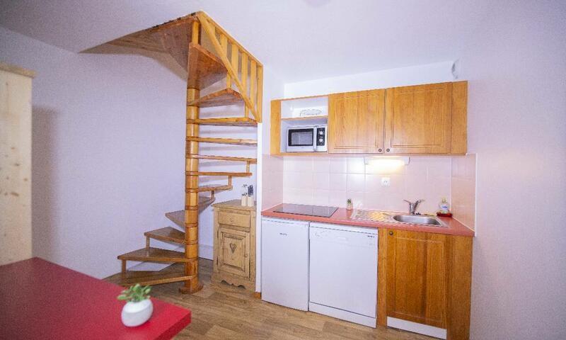 _ws-photos_FRANCE_les-orres_residences_residence-les-melezes-d-or---les-silenes_appartement-3-pieces-8-personnes---confort_9_2754009