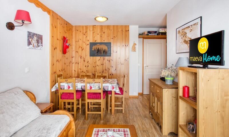 _ws-photos_FRANCE_les-orres_residences_residence-les-monts-du-bois-d-or---les-colchiques_appartement-2-pieces-6-personnes---confort_13_2753884