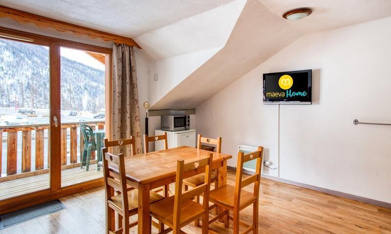 _ws-photos_FRANCE_les-orres_residences_residence-les-monts-du-bois-d-or---les-colchiques_studio-4-personnes---confort_5_2753908