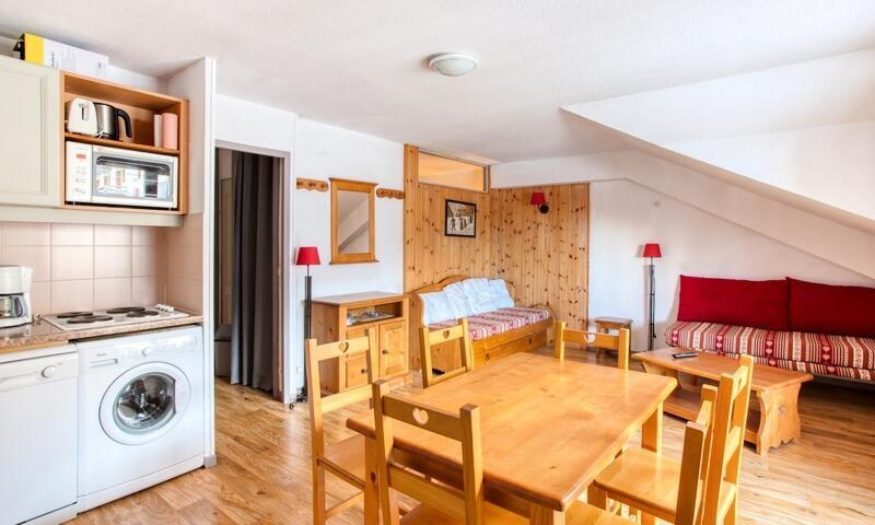 _ws-photos_FRANCE_les-orres_residences_residence-les-monts-du-bois-d-or---les-colchiques_studio-4-personnes---confort_6_2753906