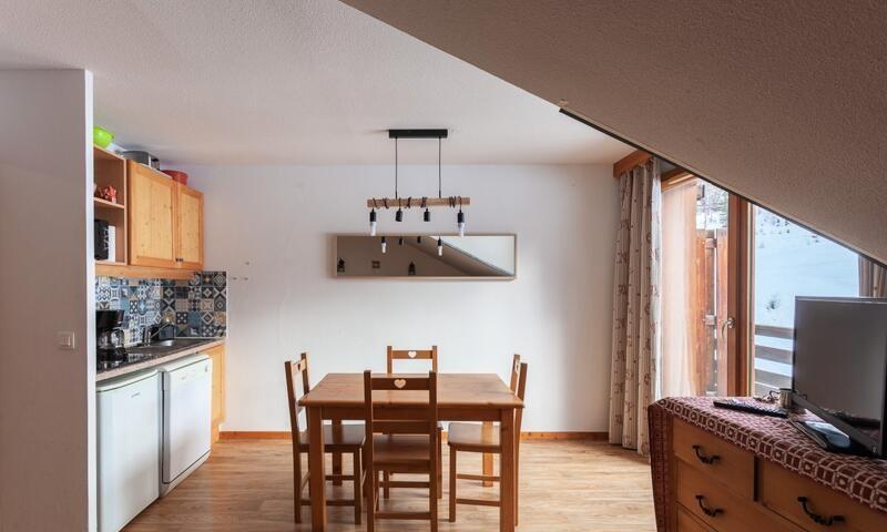 _ws-photos_FRANCE_les-orres_residences_residence-les-monts-du-bois-d-or---les-colchiques_studio-6-personnes---confort_6_2753897