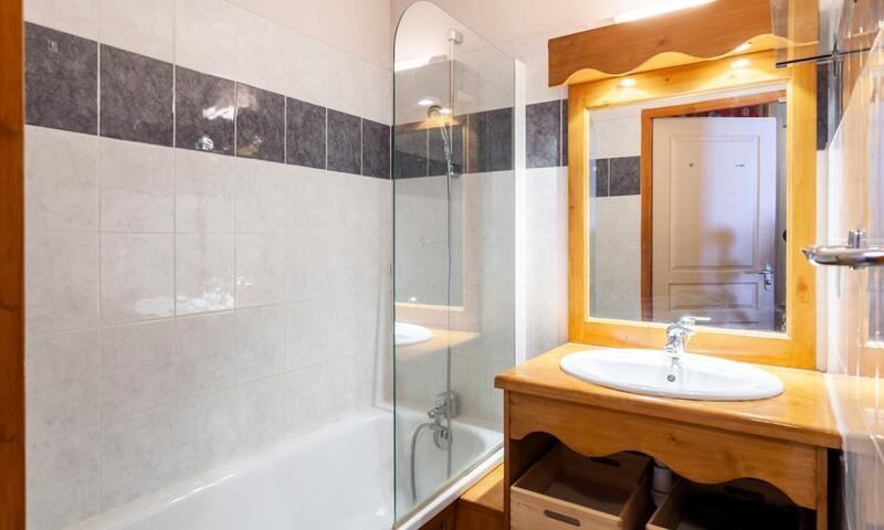 _ws-photos_FRANCE_les-orres_residences_residence-les-monts-du-bois-d-or---les-eglantines_appartement-2-pieces-6-personnes---confort_32_2753934