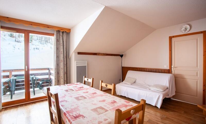_ws-photos_FRANCE_les-orres_residences_residence-les-monts-du-bois-d-or---les-eglantines_appartement-2-pieces-6-personnes---confort_38_2753929