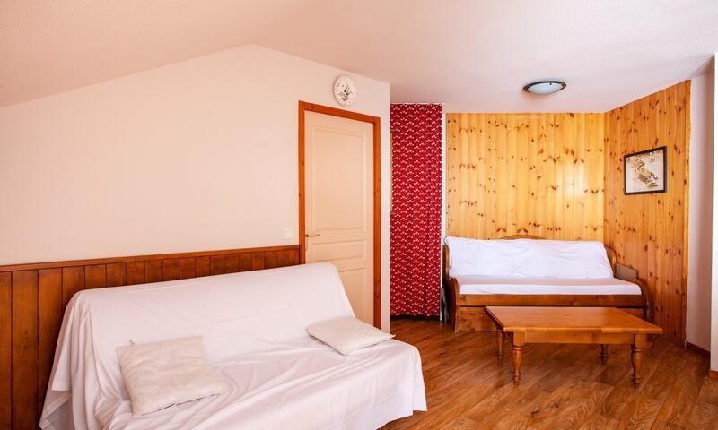 _ws-photos_FRANCE_les-orres_residences_residence-les-monts-du-bois-d-or---les-eglantines_appartement-2-pieces-6-personnes---confort_39_2753928