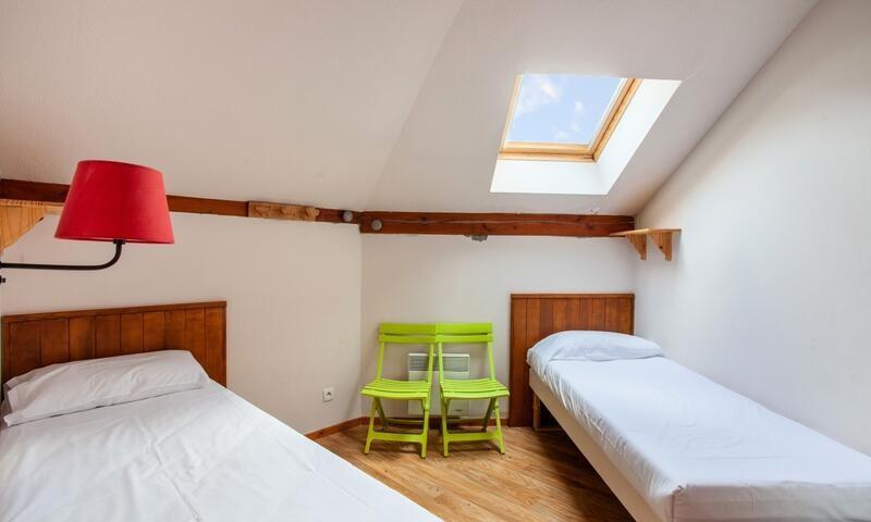 _ws-photos_FRANCE_les-orres_residences_residence-les-monts-du-bois-d-or---les-eglantines_appartement-2-pieces-6-personnes---confort_40_2753933
