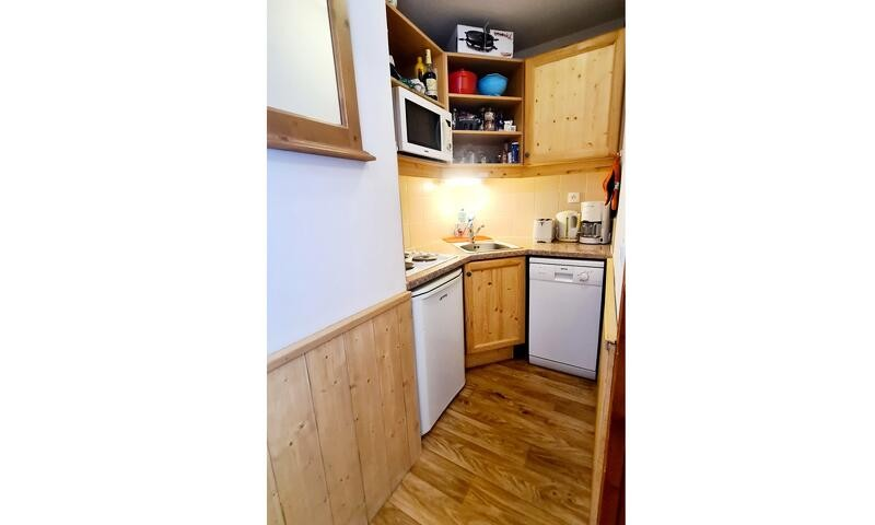 _ws-photos_FRANCE_les-orres_residences_residence-les-monts-du-bois-d-or---les-valerianes_appartement-2-pieces-6-personnes---confort_10_2755699