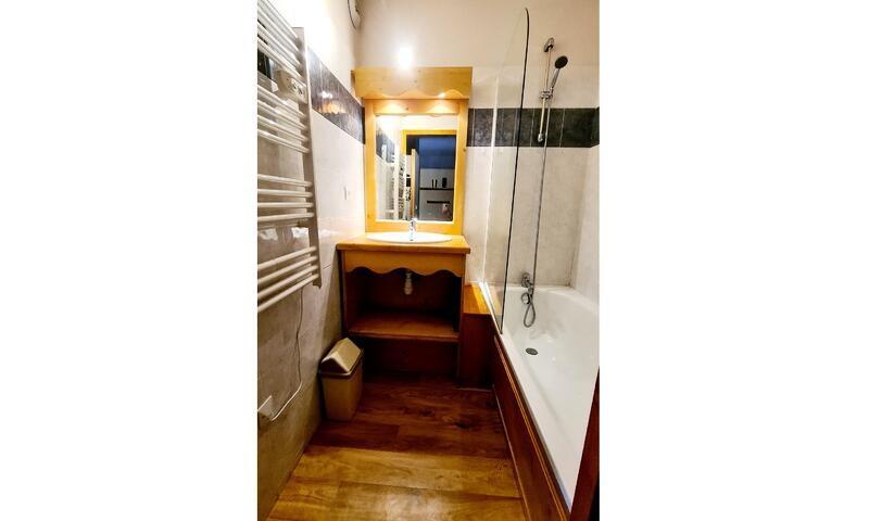 _ws-photos_FRANCE_les-orres_residences_residence-les-monts-du-bois-d-or---les-valerianes_appartement-2-pieces-6-personnes---confort_11_2755702