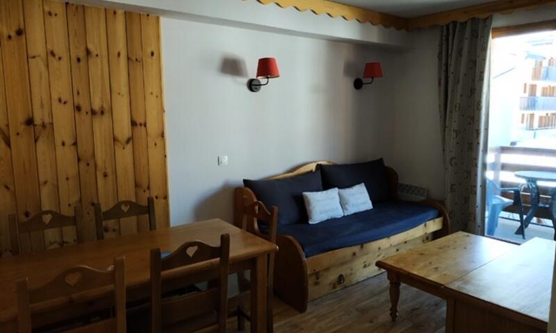 _ws-photos_FRANCE_les-orres_residences_residence-les-monts-du-bois-d-or---les-valerianes_appartement-2-pieces-6-personnes---confort_5_2755698