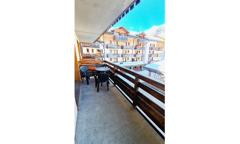 _ws-photos_FRANCE_les-orres_residences_residence-les-monts-du-bois-d-or---les-valerianes_appartement-2-pieces-6-personnes---confort_6_2755703