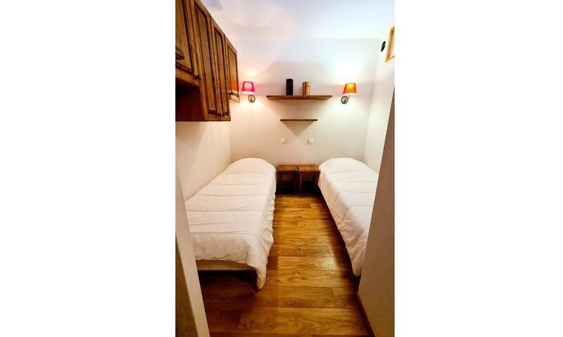 _ws-photos_FRANCE_les-orres_residences_residence-les-monts-du-bois-d-or---les-valerianes_appartement-2-pieces-6-personnes---confort_9_2755701