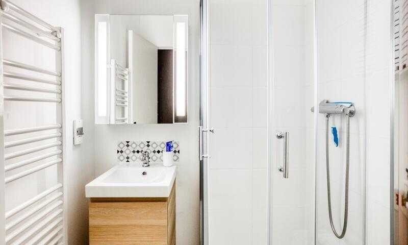 _ws-photos_FRANCE_les-orres_residences_residence-les-orrianes-des-cimes---maeva-particuliers_studio-4-personnes---confort_15_2734082