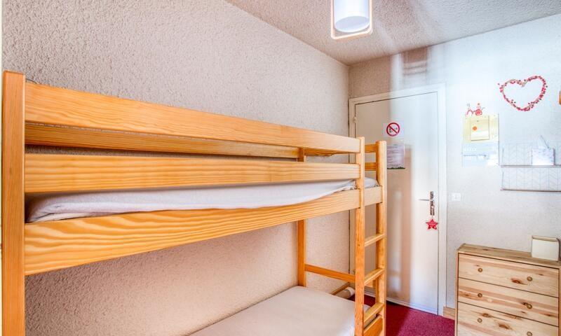 _ws-photos_FRANCE_les-orres_residences_residence-les-orrianes-des-cimes---maeva-particuliers_studio-4-personnes---confort_5_2734079