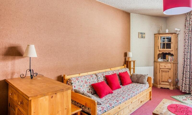 _ws-photos_FRANCE_les-orres_residences_residence-les-orrianes-des-cimes---maeva-particuliers_studio-4-personnes---confort_7_2734067